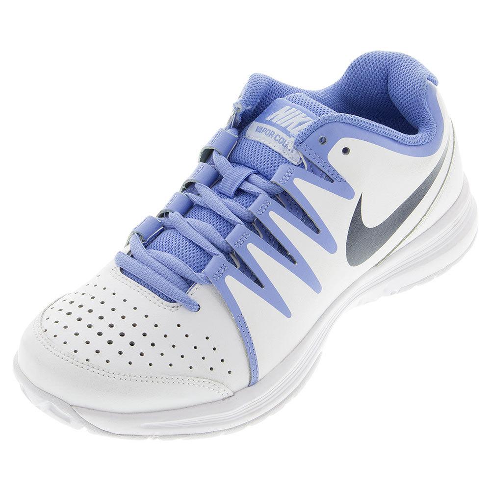 tennis express nike s vapor court tennis shoes