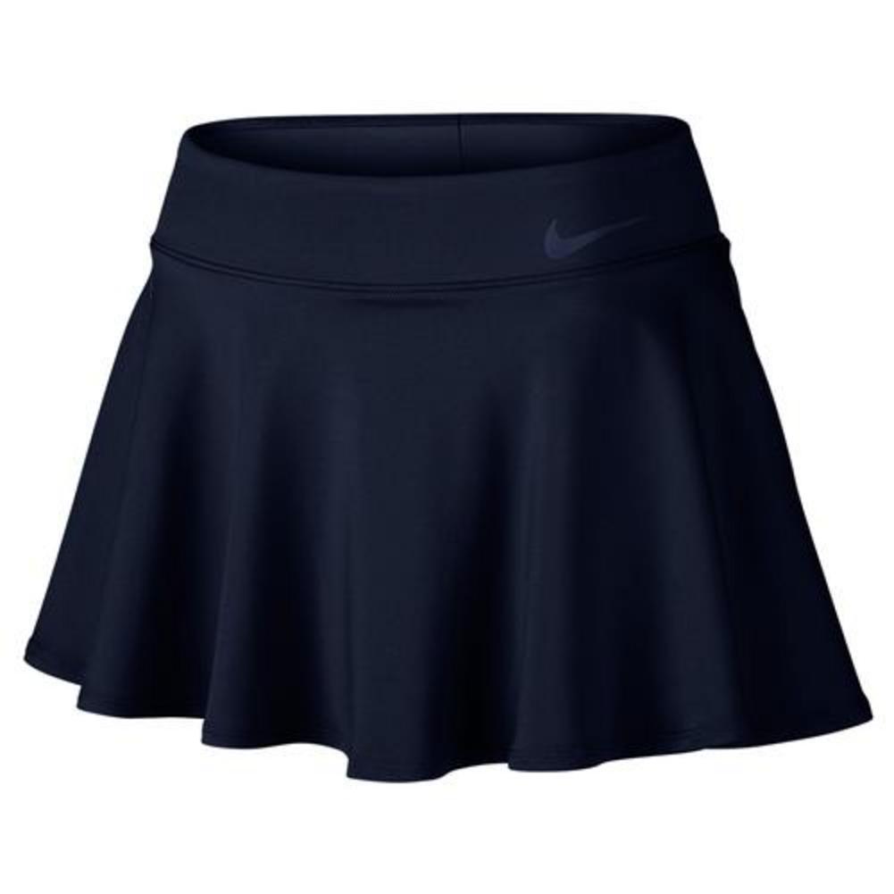 Women's Baseline 11.75 Inch Tennis Skort