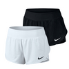 NIKE Women`s Ace Tennis Short