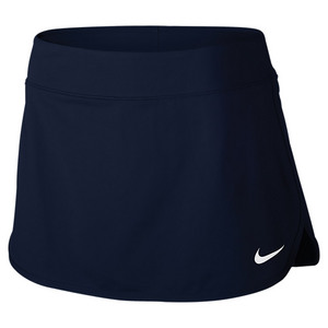 Women`s Pure 11.75 Inch Tennis Skort