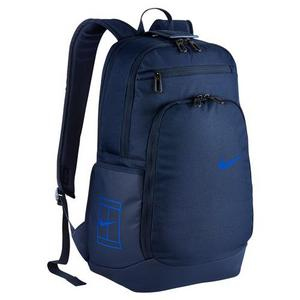 Tennis Court Tech 2.0 Backpack