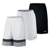 NIKE Men`s Court 11 Inch Tennis Short