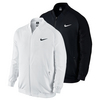 NIKE Men`s Premier Tennis Jacket