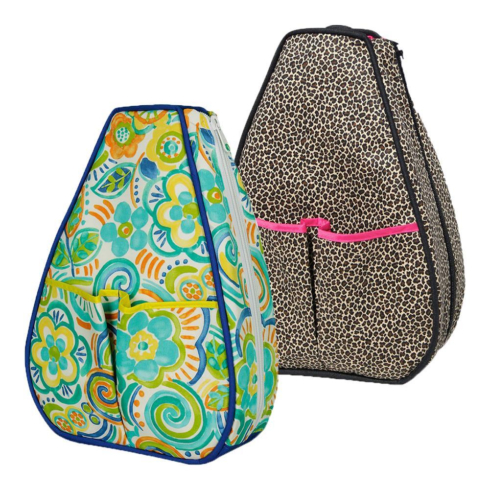 Sophi Tennis Backpack