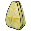 Sophi Tennis Backpack LD1011_LEMON_DROP