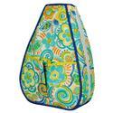 Sophi Tennis Backpack R1011_RIO