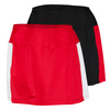 TAIL Women`s Alma 13.5 Inch Tennis Skort