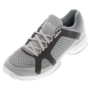 Women`s Stella Barricade Boost Tennis Shoes Mystery and Universe
