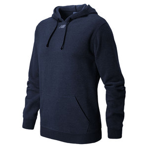 Men`s Tennis Sweatshirt Navy