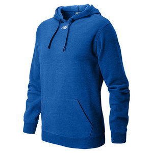 Men`s Tennis Sweatshirt Royal