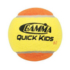 GAMMA Gamma Quick Kids 60 Ball 3 Pack