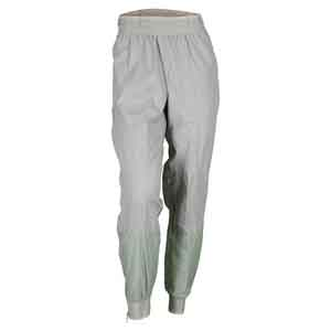Women`s Stella McCartney Tennis Pant Glacial