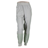 ADIDAS Women`s Stella McCartney Tennis Pant Glacial