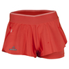 ADIDAS Women`s Stella McCartney Tennis Short Lipstick