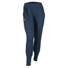 Women`s Adizero Tennis Pant Mineral Blue by ADIDAS