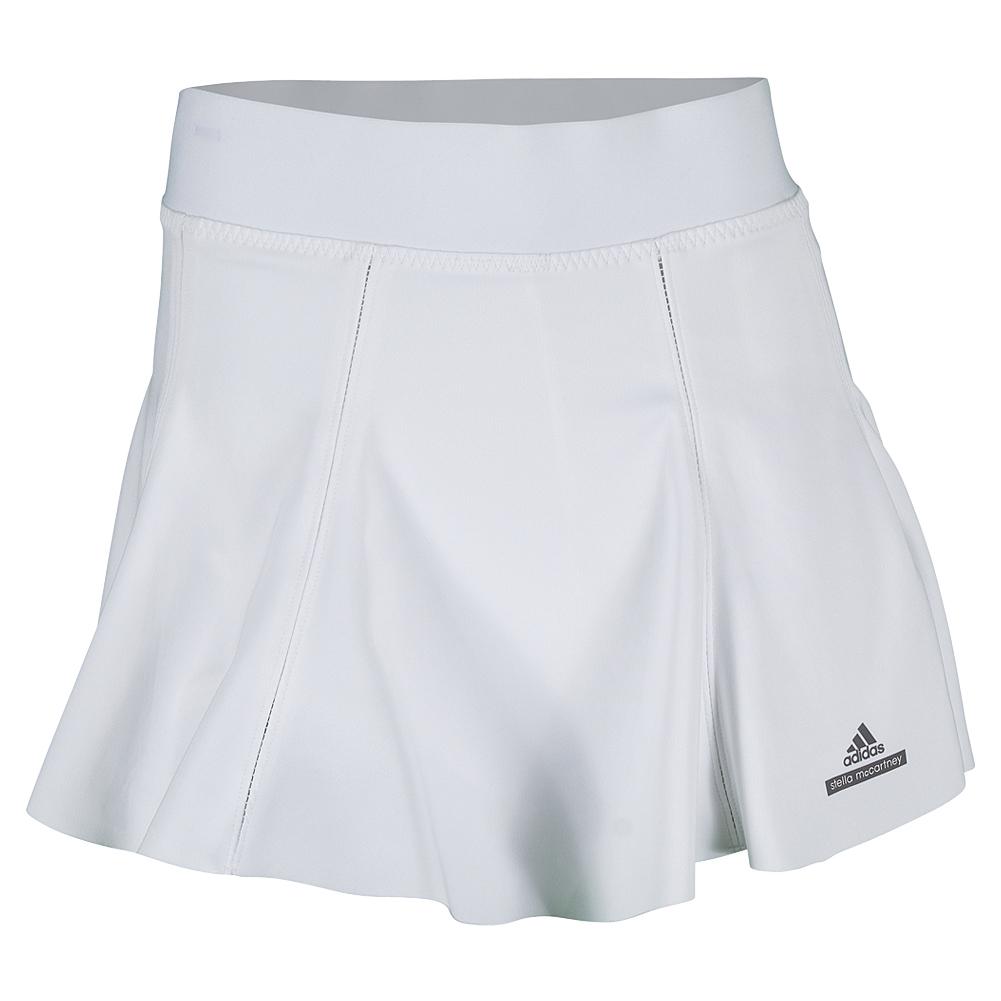 adidas tennis dress small