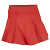 ADIDAS Women`s Stella McCartney Tennis Skort Lipstick