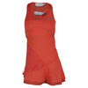 ADIDAS Women`s Stella McCartney Tennis Dress Lipstick