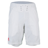 Men`s Adizero Tennis Short White by ADIDAS
