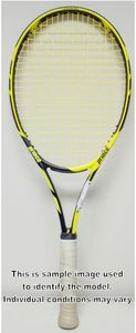 PRINCE TOUR 98 USED RACQUET 4_3/8