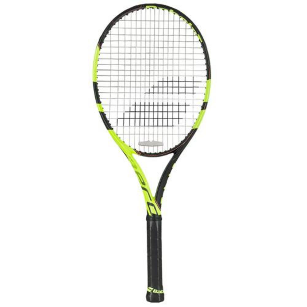 Pure Aero Tour Demo Tennis Racquet 4_3/8