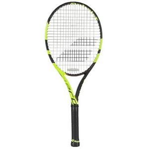 BABOLAT PURE AERO TOUR DEMO TENNIS RACQUET
