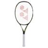 YONEX EZONE DR 108 Tennis Racquet