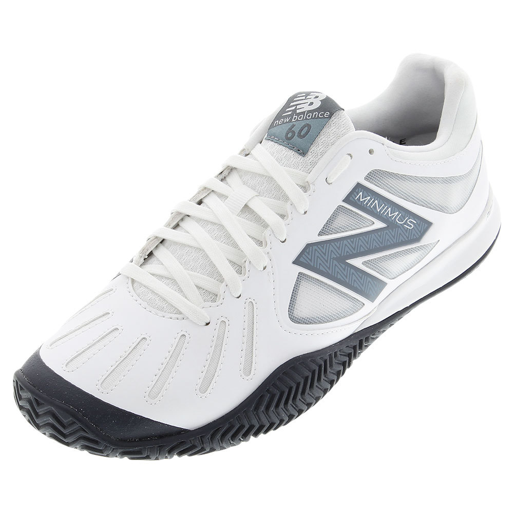mens new balance tennis shoes white philly diet doctor
