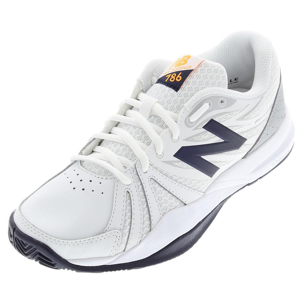 new balance tennis shoes womens