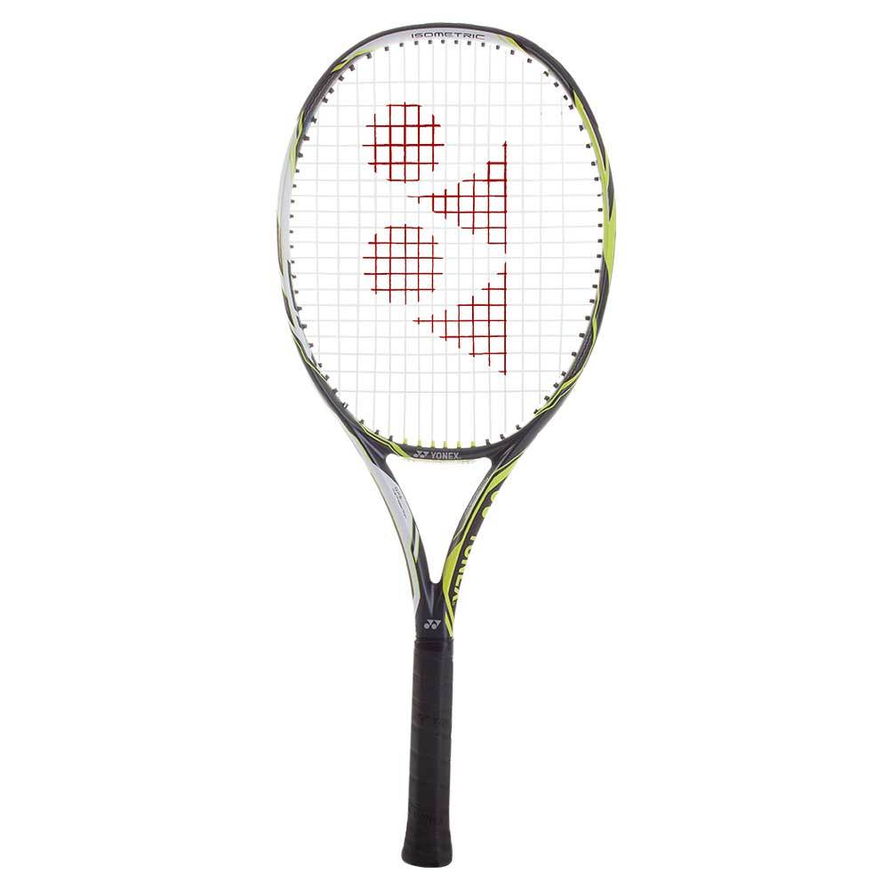 Ezone Dr Feel Demo Tennis Racquet 4_3/8