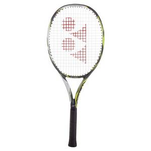 EZONE DR Feel Demo Tennis Racquet