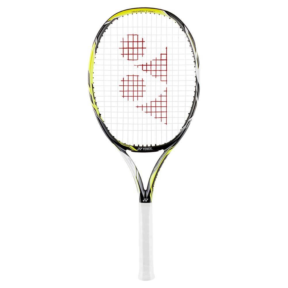 Ezone Dr Rally Demo Tennis Racquet