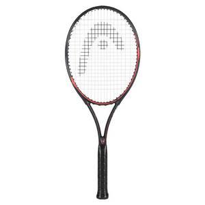 GrapheneXT Prestige Pro Demo Tennis Racquet