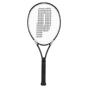 TeXtreme Warrior 100 Tennis Racquet