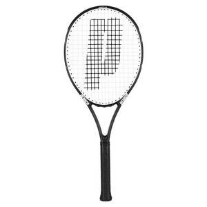 TeXtreme Warrior 100T Tennis Racquet