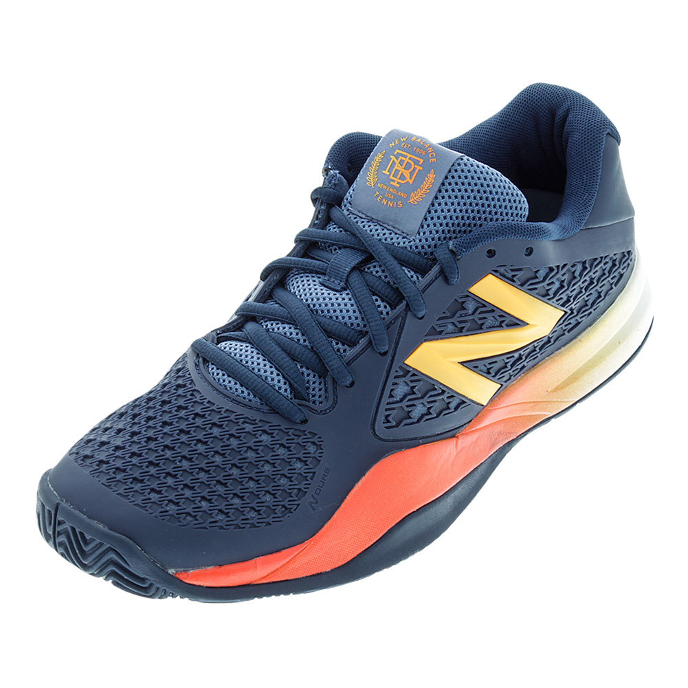 Open Back New Balance Shoes From Amazon