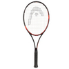 GrapheneXT Prestige MP Tennis Racquet by HEAD