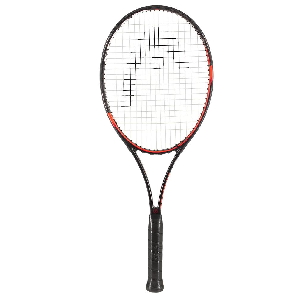 Graphenext Prestige Mp Demo Tennis Racquet