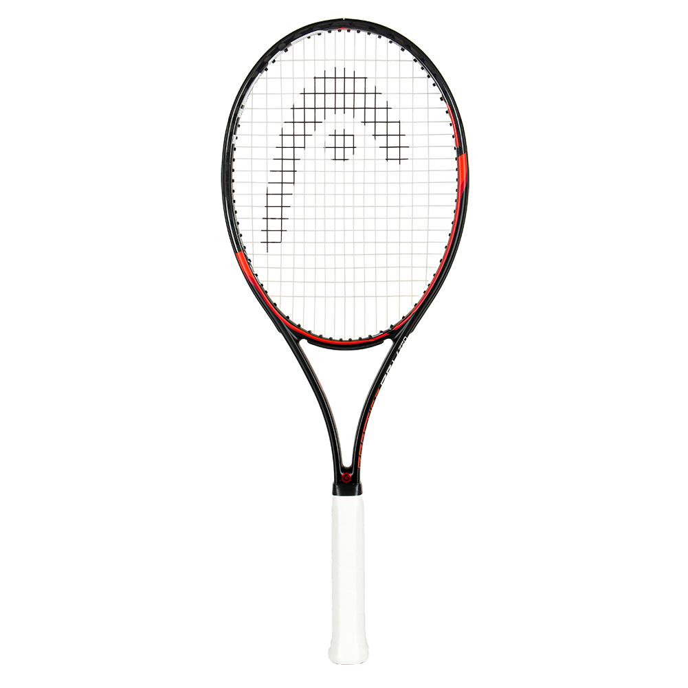 Graphenext Prestige Rev Pro Demo Tennis Racquet