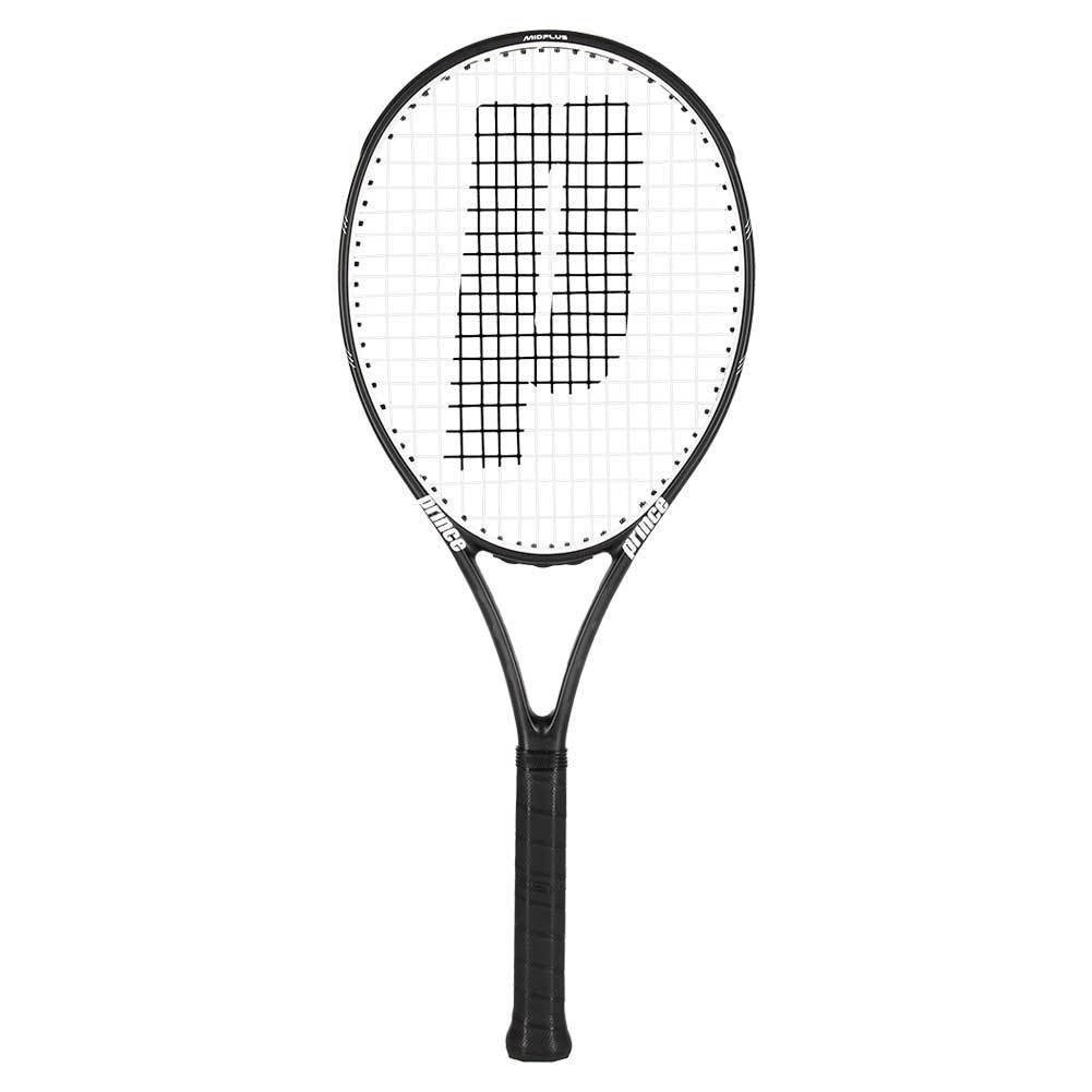 Textreme Warrior 100 Demo Tennis Racquet