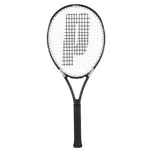 TeXtreme Warrior 100T Demo Tennis Racquet