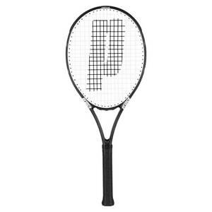 TeXtreme Warrior 100L Demo Tennis Racquet