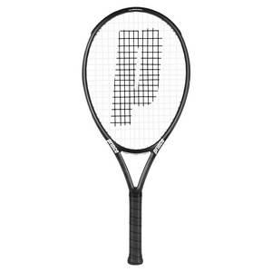 TeXtreme Premier 120 Silver Demo Tennis Racquet