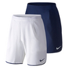 NIKE Men`s Gladiator Premium Breathe Tennis Short