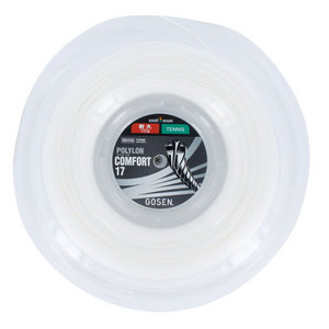 Polylon Comfort 722` Reel 17g 1.24mm