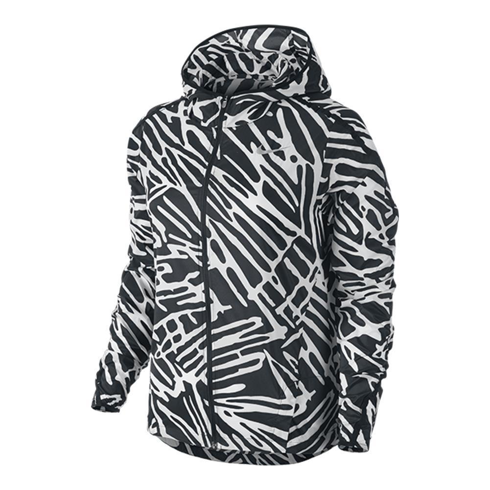 Women's Palm Impossibly Light Jacket