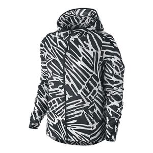 Women`s Palm Impossibly Light Jacket