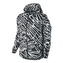 NIKE Women`s Palm Impossibly Light Jacket