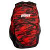 Team Tennis Backpack 017_BLACK/RED