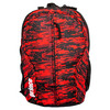 Team Tennis Backpack Junior 017_BLACK/RED